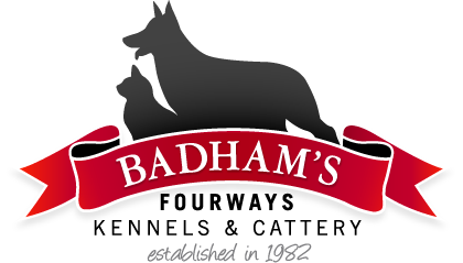 Badhams Kennels Fourways